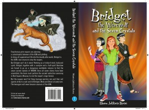 Bridget Book 2 Cover Hi Res (002)