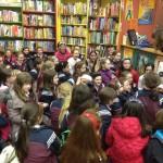 St John of God in Dubrays Kilkenny