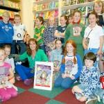 Easons Dungarvan Summer Reading - Dungarvan Leader