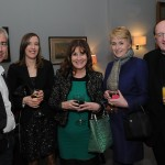 Irish PEN awards