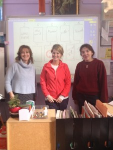 Trinity-Bookmarks-Project-Marist-NS-Maura-Byrne-Suzanne-Keogh-and-Hannah-Maguire